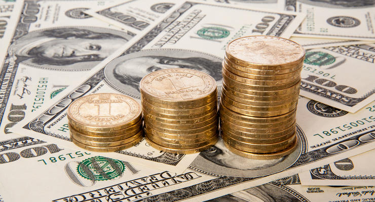 Гривна остается крепкой: аналитики дали новый прогноз курса доллара