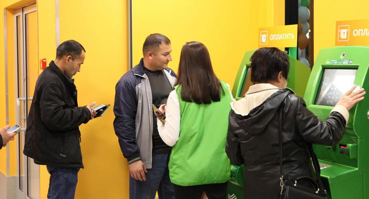 Monobank начнет устанавливать свои банкоматы: как они выглядят