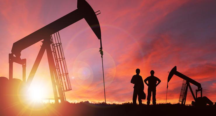 Цены на нефть 30.09.2021: Топливо продолжает дешеветь