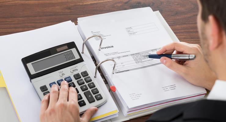 Налоговая амнистия: сколько денег уже поступило в бюджет