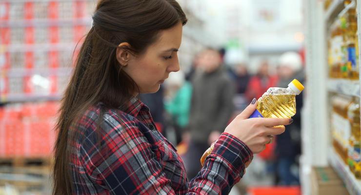 Украинские аграрии получат рекордный урожай подсолнечника: что будет с ценами