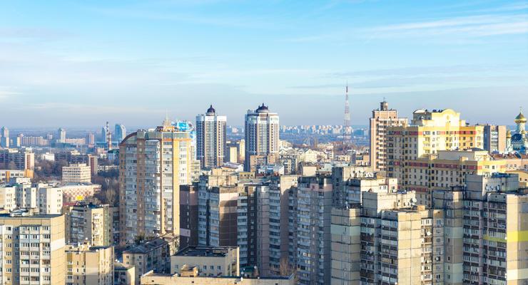 Аренда жилья в Украине дорожает: что будет с ценами до конца года
