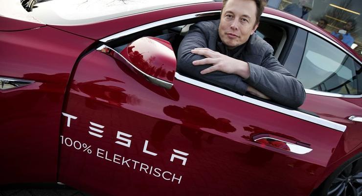 Илон Маск переносит штаб-квартиру Tesla: куда и в чем причина