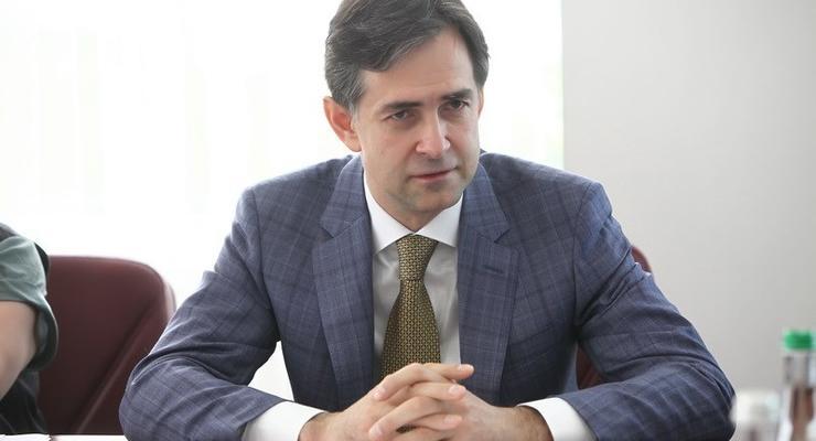 Около 3 грн за кубометр: В Кабмине оценили себестоимость украинского газа