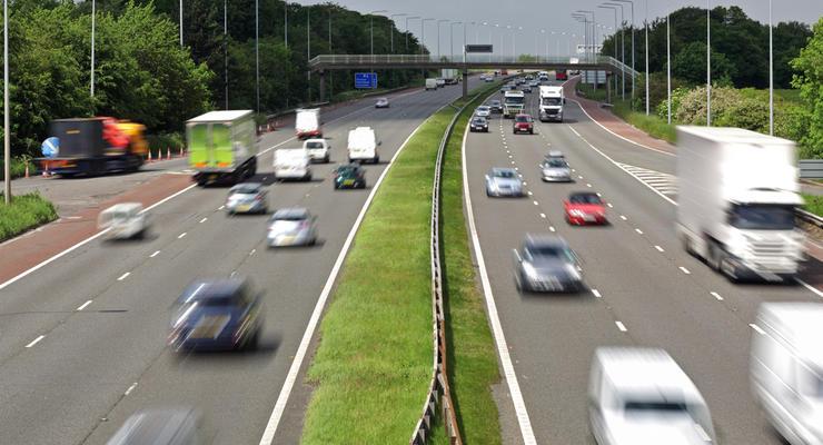 В Украине будут развивать зеленые виды транспорта