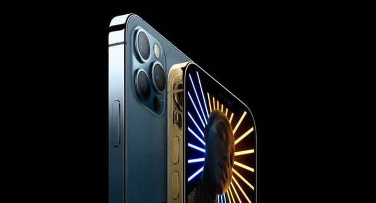 В Украину массово завозят нелегальную технику Apple: как работают злоумышленники