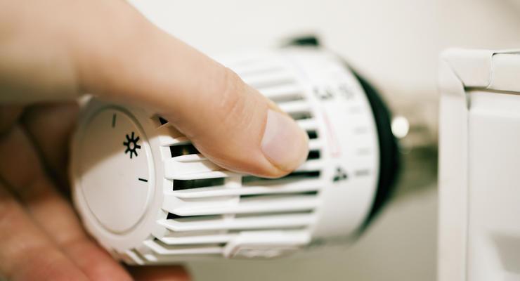 Когда в Киеве включат отопление в жилых домах – ответ КГГА (видео)