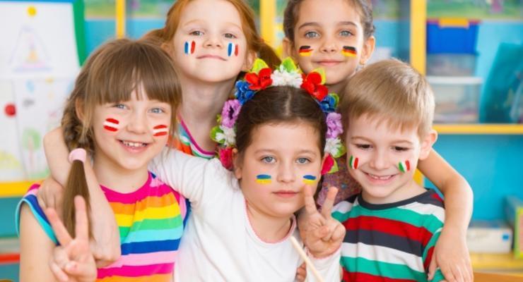 8 учебных заведений Киева получат по 200 тыс грн – победители конкурса КГГА