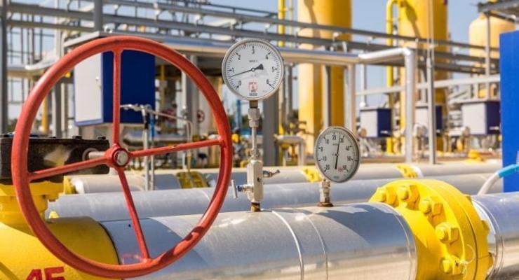 Россия поставила условия для увеличения транзита газа через Украину: что требуют